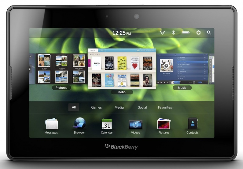 blackberry-playbook-tablet-preview 1