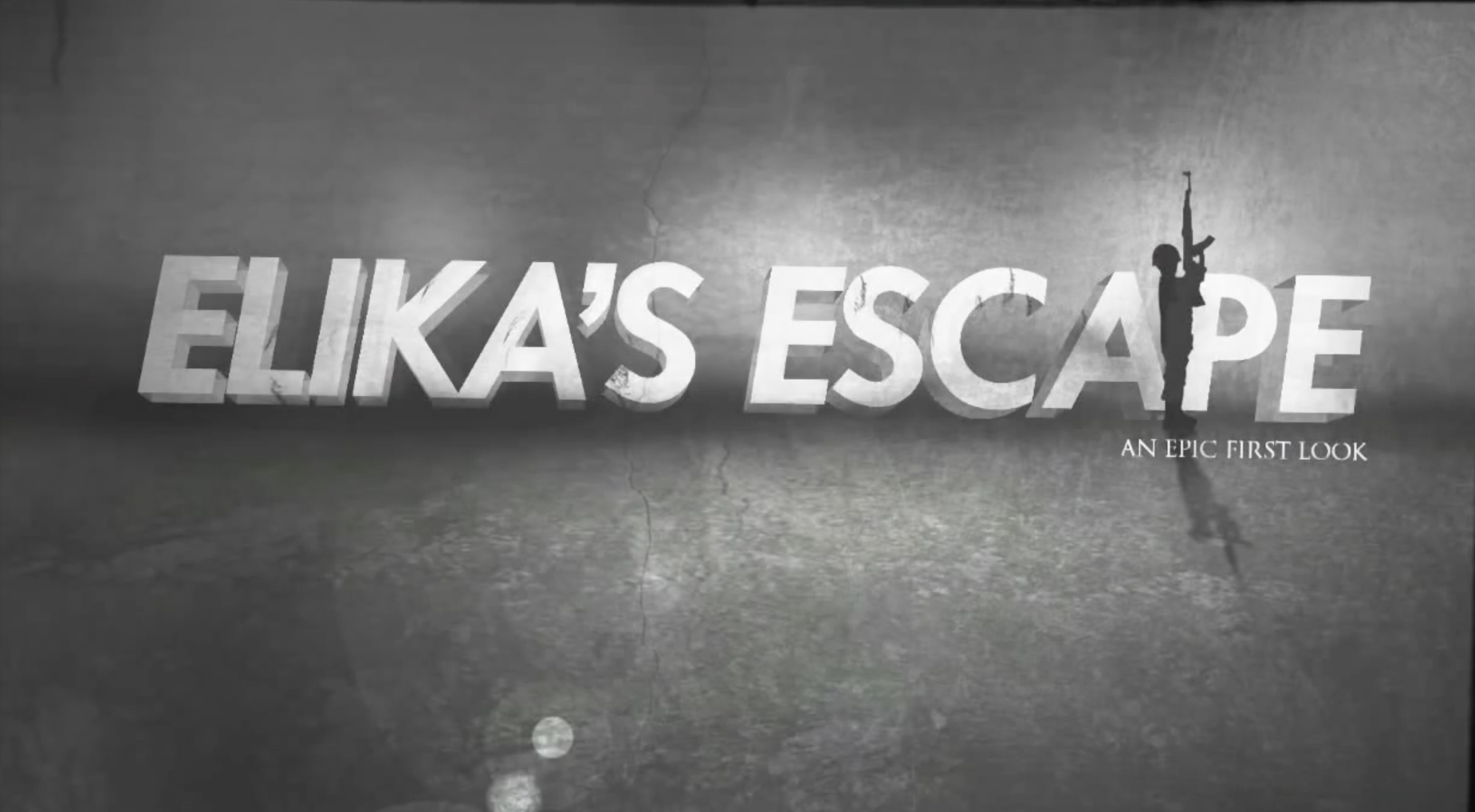 unicef_elikas_escape