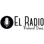El Radio Podcast